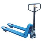 Nízkozdvižné vozíky